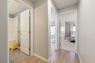 Photo 27: 234 2096 Blackmud Creek Drive in Edmonton: Zone 55 Condo for sale : MLS®# E4237769