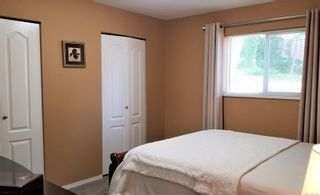 Photo 17: 1357 Caramel Cres in : CR Willow Point House for sale (Campbell River)  : MLS®# 879362
