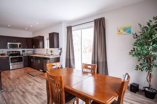 Photo 7: 254 Grassie Boulevard in Winnipeg: All Season Estates Residential for sale (3H)  : MLS®# 1900496