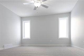 Photo 20: 3627 2 Street in Edmonton: Zone 30 House Half Duplex for sale : MLS®# E4228108