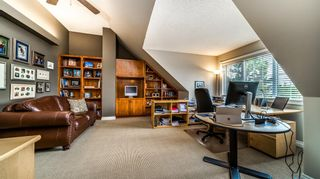 Photo 35: 38 Somme Boulevard SW in Calgary: Garrison Woods Row/Townhouse for sale : MLS®# A1112371