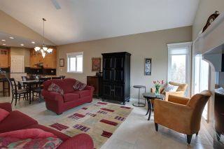 Photo 36: 914 BLACKMUD CREEK Crescent in Edmonton: Zone 55 House for sale : MLS®# E4241785