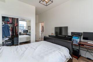 Photo 16: 348 10403 122 Street in Edmonton: Zone 07 Condo for sale : MLS®# E4255034
