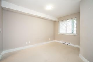 """Photo 4: 308 30515 CARDINAL Avenue in Abbotsford: Abbotsford West Condo for sale in """"TAMARIND WESTSIDE"""" : MLS®# R2573627"""