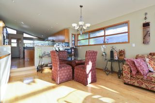 Photo 6: 2326 MARINE DRIVE in West Vancouver: Dundarave 1/2 Duplex for sale : MLS®# R2230822