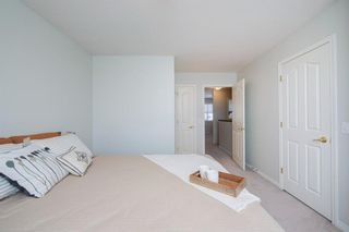 Photo 23: 73 2318 17 Street SE in Calgary: Inglewood Row/Townhouse for sale : MLS®# A1098159