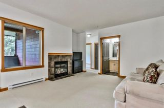 Photo 10: 311 101 Montane Road: Canmore Apartment for sale : MLS®# A1014403