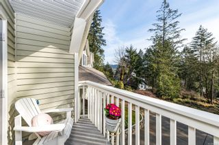 Photo 27: 635 Steamer Dr in : CS Willis Point House for sale (Central Saanich)  : MLS®# 870175