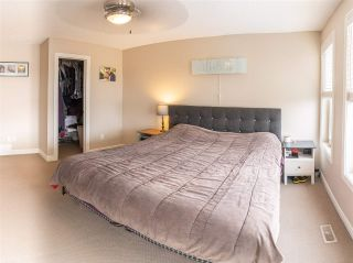 Photo 11: 17711 6 Avenue in Edmonton: Zone 56 House for sale : MLS®# E4230511