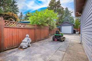 Photo 7: 7591 150A Street in Surrey: East Newton House for sale : MLS®# R2599996