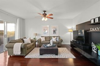 Photo 15: 3322 GROSVENOR PLACE in Coquitlam: Park Ridge Estates House for sale : MLS®# R2511123