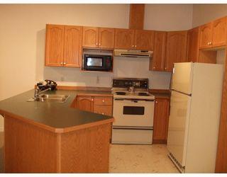 "Photo 10: 1166 FLETCHER Way in Port Coquitlam: Citadel PQ House for sale in ""CITADEL"" : MLS®# V805040"