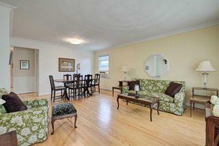 Photo 4: 63 Pandora Circle in Toronto: Woburn House (Bungalow) for sale (Toronto E09)  : MLS®# E4842972