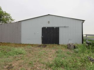 Photo 26: 60232 RR 205: Rural Thorhild County House for sale : MLS®# E4255287