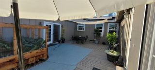 Photo 35: House for sale : 4 bedrooms : 72 Center Street in Chula Vista