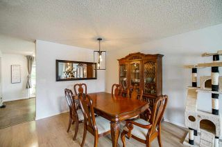 Photo 6: 1270 BLUFF Drive in Coquitlam: River Springs House for sale : MLS®# R2574773