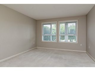 """Photo 7: 101 17730 58A Avenue in Surrey: Cloverdale BC Condo for sale in """"Derby Downs"""" (Cloverdale)  : MLS®# F1450852"""