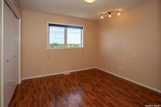 Photo 30: 1230 Beechmont View in Saskatoon: Briarwood Residential for sale : MLS®# SK858804