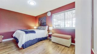 Photo 18: 2478 22ND Avenue in Vancouver: Renfrew Heights House for sale (Vancouver East)  : MLS®# R2565740