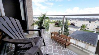 Photo 32: 414 235 Herold Terrace in Saskatoon: Lakewood S.C. Residential for sale : MLS®# SK870690