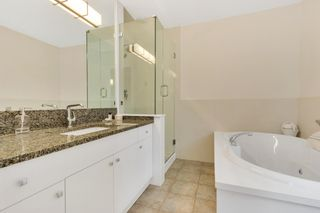 Photo 13: 105 W 20TH Avenue in Vancouver: Cambie House for sale (Vancouver West)  : MLS®# R2615907