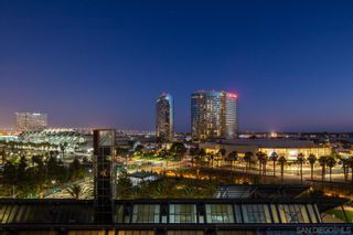 Photo 15: DOWNTOWN Condo for sale : 2 bedrooms : 550 Front St #701 in San Diego