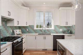 Photo 22: 2396 Windsor Rd in : OB South Oak Bay House for sale (Oak Bay)  : MLS®# 869477