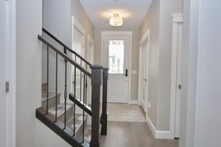 Photo 28: 1487 Stromdahl Place in Agassiz: Mt Woodside House for sale : MLS®# R2550995