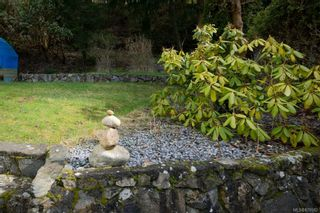 Photo 29: 3748 Howden Dr in : Na Uplands House for sale (Nanaimo)  : MLS®# 870582