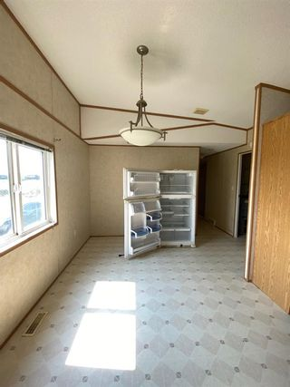 Photo 5: #1 28009 Township Road 372: Springbrook Mobile for sale : MLS®# A1135034