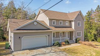 Photo 2: 81 Ethan Drive in Windsor Junction: 30-Waverley, Fall River, Oakfield Residential for sale (Halifax-Dartmouth)  : MLS®# 202106894