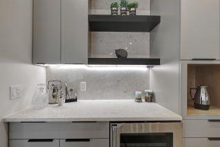 Photo 17: 7423 119 Street in Edmonton: Zone 15 House for sale : MLS®# E4229574