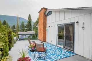Photo 44: 1759 RIDGEWOOD ROAD in Nelson: House for sale : MLS®# 2461139