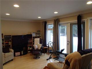 """Photo 8: 1548 N BLACKBURN Road in Prince George: North Blackburn House for sale in """"NORTH BLACKBURN"""" (PG City South East (Zone 75))  : MLS®# N226322"""
