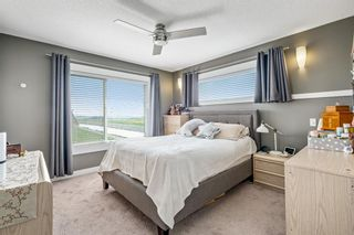 Photo 19: 43 111 Rainbow Falls Gate: Chestermere Row/Townhouse for sale : MLS®# A1132363
