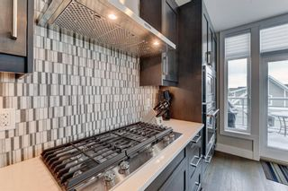 Photo 13: 305 33 Burma Star Road SW in Calgary: Currie Barracks Apartment for sale : MLS®# A1067478