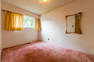 Photo 8: 5050 MANOR Street in Vancouver: Collingwood VE House for sale (Vancouver East)  : MLS®# R2609741