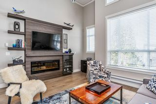 """Photo 4: 36 2888 156 Street in Surrey: Grandview Surrey Townhouse for sale in """"HYDE PARK"""" (South Surrey White Rock)  : MLS®# R2550861"""