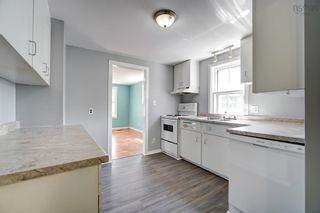Photo 10: 16 Brookside Avenue in Dartmouth: 10-Dartmouth Downtown To Burnside Residential for sale (Halifax-Dartmouth)  : MLS®# 202121288