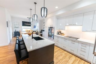 Photo 10: 15 ORCHARD Gate in Oak Bluff: RM of MacDonald Residential for sale (R08)  : MLS®# 202118459