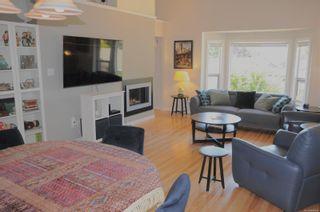 Photo 14: 25 5980 Jaynes Rd in : Du East Duncan Row/Townhouse for sale (Duncan)  : MLS®# 884664