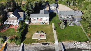 Photo 35: 69 3rd Avenue West in Metinota: Residential for sale : MLS®# SK866439