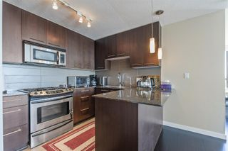 Photo 9: 2703 2979 Glen Drive in Coquitlam: North Coquitlam Condo for lease