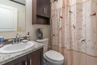 """Photo 15: 86 6338 VEDDER Road in Chilliwack: Sardis East Vedder Rd Manufactured Home for sale in """"Maple Meadows Mobile Home Park"""" (Sardis)  : MLS®# R2442740"""