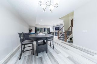 Photo 21: 1936 24A Street SW in Calgary: Richmond Row/Townhouse for sale : MLS®# A1086373