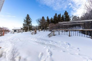 Photo 33: High Point Acreage in Corman Park: Residential for sale (Corman Park Rm No. 344)  : MLS®# SK840061