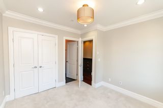 Photo 9: 4579 W 9TH Avenue in Vancouver: Point Grey House for sale (Vancouver West)  : MLS®# R2604348