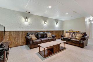 Photo 22: 111 Slade Drive: Nanton Detached for sale : MLS®# A1067753