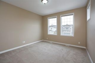 Photo 15: 56 CHAPARRAL VALLEY Green SE in Calgary: Chaparral Detached for sale : MLS®# C4235841