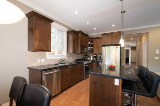 """Photo 12: 4815 DUNFELL Road in Richmond: Steveston South House for sale in """"THE """"DUNS"""""""" : MLS®# R2474209"""